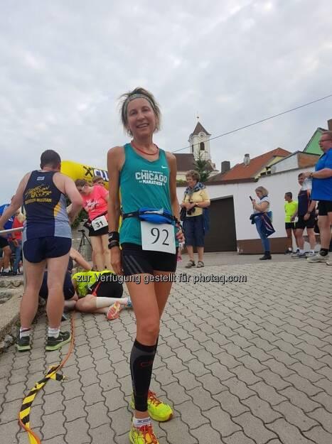 Oksana in Rabensburg (18.06.2018)