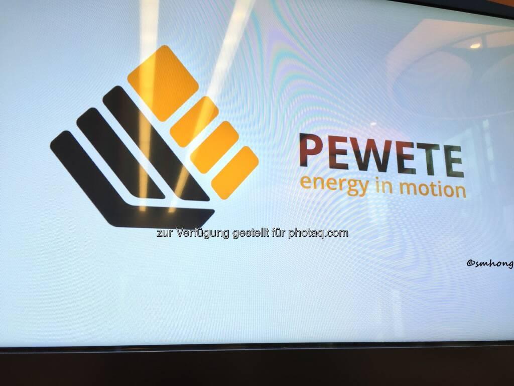 HV Petro Welt Technologies 15.6.18 (18.06.2018)