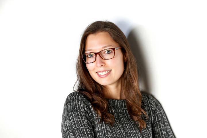 A&O HOTELS and HOSTELS: Neue HR-Chefin bei a&o Hostels: Anika Wagner kommt vom Vielfliegerprogramm topbonus und übernimmt gesamten Bereich Human Resources bei Europas führendem Hostel-Anbieter.Wollen für Gäste und Mitarbeiter ein echtes Zuhause sein; Fotocredit:a&o Hostels