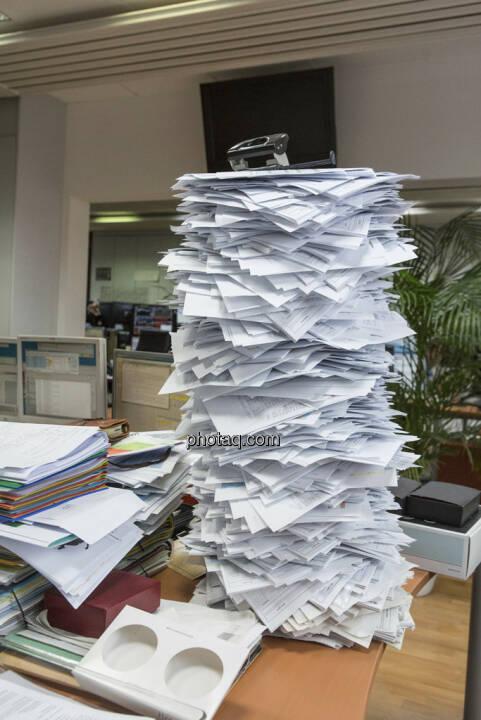 RCB Papier