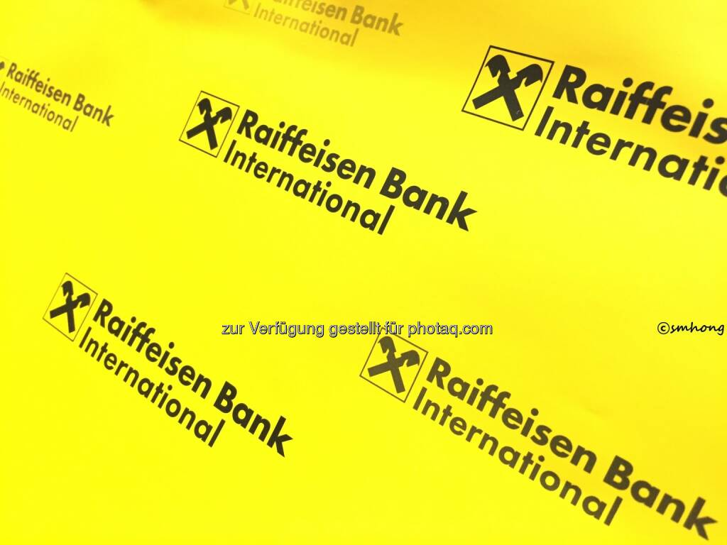 Raiffeisen-International-Bank-HV 21.6.18 (24.06.2018)