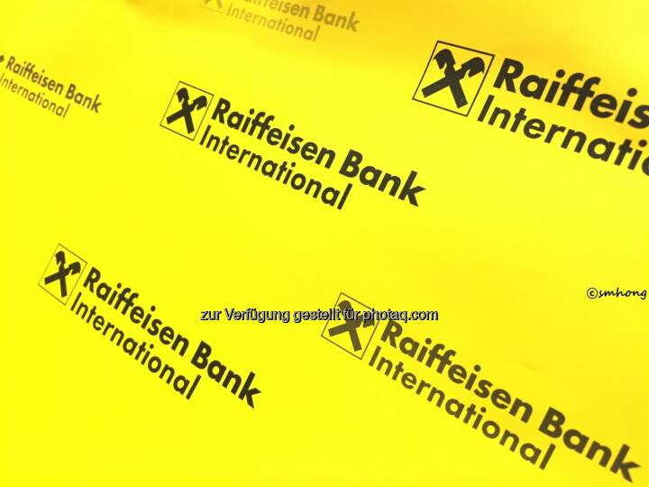 Raiffeisen-International-Bank-HV 21.6.18