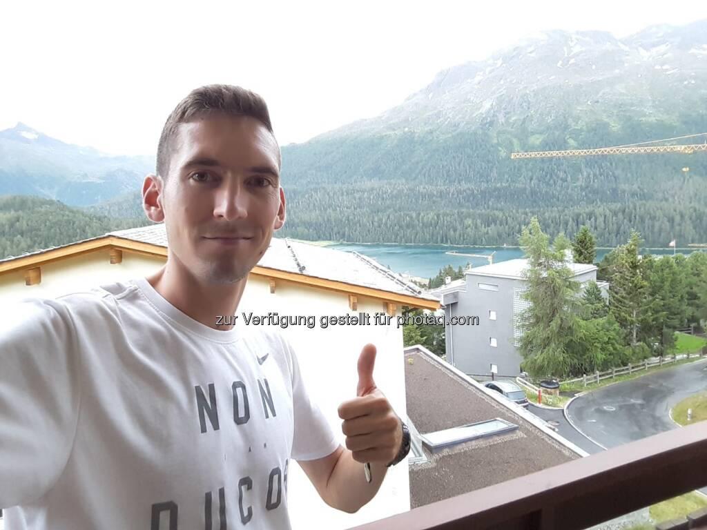 Andreas Vojta (03.07.2018)