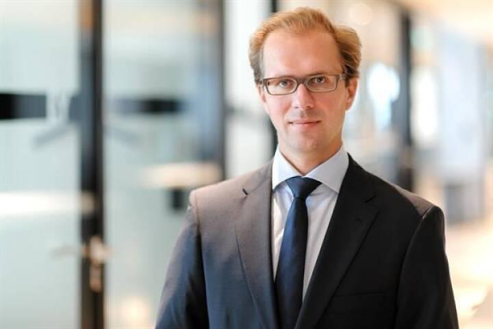 Klaus Haberfehlner ist in die Partnerschaft von EY Österreich aufgenommen worden. Der gebürtige Wiener ist seit drei Jahren Geschäftsführer und Leiter des Bereichs strategisch-operative Restrukturierung und Post-Merger Integration bei EY Österreich. Credit: EY