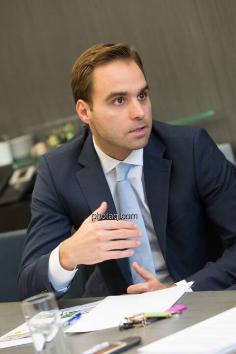 Philipp Arnold (RCB)