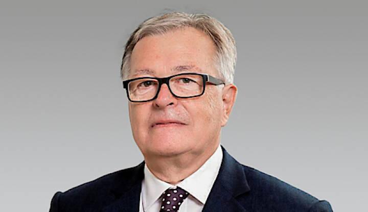Die ThomasLloyd Group hat für ihre europäische AIF-Fondsplattform ThomasLloyd SICAV mit Luc Caytan einen ausgewiesenen Finanzmarkt- und Investmentexperten als neuen Chairman berufen. Credit: ThomasLloyd Global Asset Managem