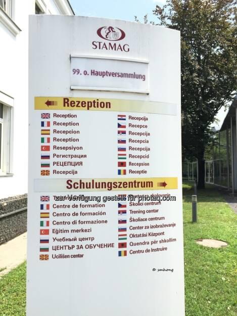 HV Stadlauer Malzfabrik AG 23.7.18 (25.07.2018)