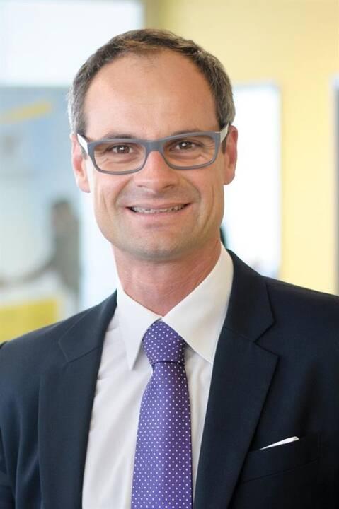 Robert Hufnagel wurde in die Partnerschaft von EY Österreich aufgenommen. Der gebürtige Oberösterreicher leitet seit 2012 als Geschäftsführer die M&A-Beratung bei EY Österreich. Er ist auf die Beratung grenzüberschreitender Transaktionen für nationale und internationale Unternehmen spezialisiert. Bild: EY
