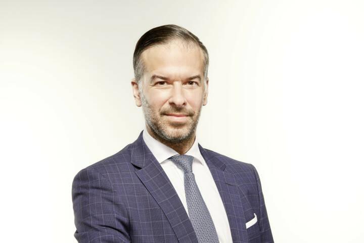 Drooms GmbH: Drooms beruft Daniel Weiskopf in die Geschäftsleitung. Das Unternehmen ist Anbieter von Secure Cloud-Lösungen in Europa. Der Software-Spezialist ermöglicht Unternehmen den kontrollierten Zugriff auf sensible Unternehmensdaten über Unternehmensgrenzen hinweg. Fotocredit:Drooms GmbH