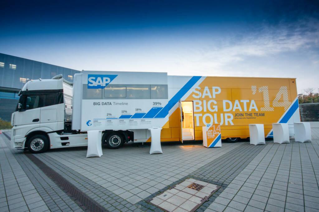 SAP, Big Data - https://de.depositphotos.com/59004917/stock-photo-berlin-germany-november-11-2014.html, &copy; <a href=