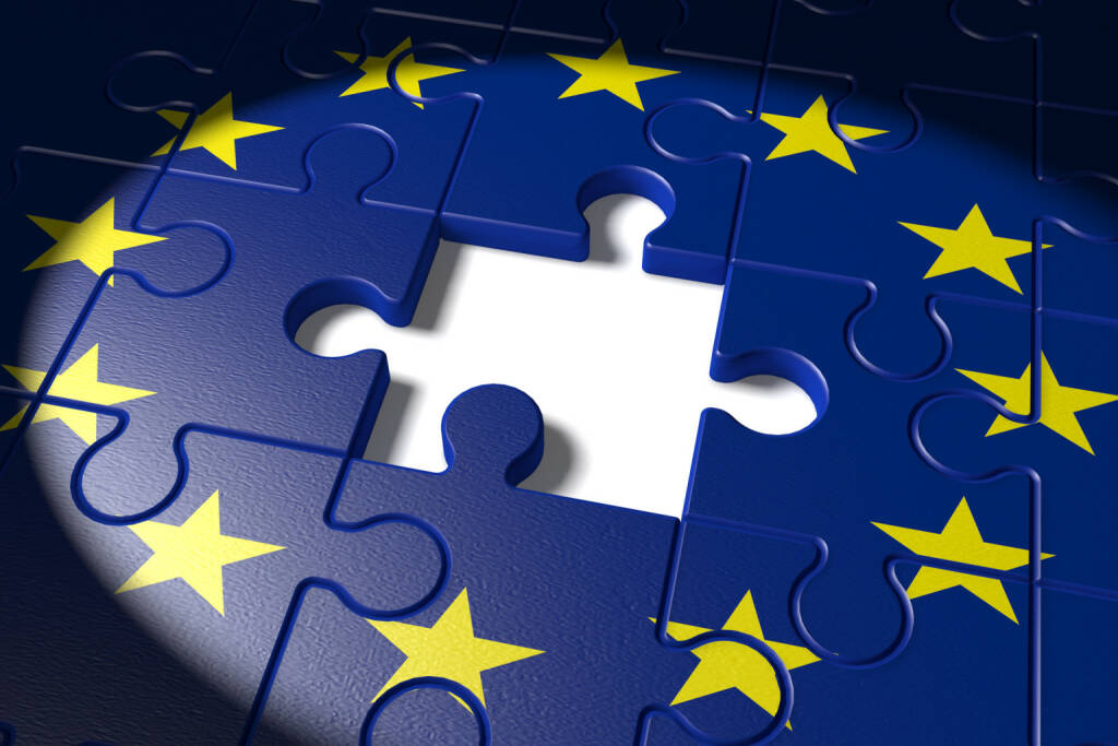 Brexit, Puzzle, EU - https://de.depositphotos.com/115426432/stock-photo-brexit-the-missing-piece-in.html, &copy; <a href=