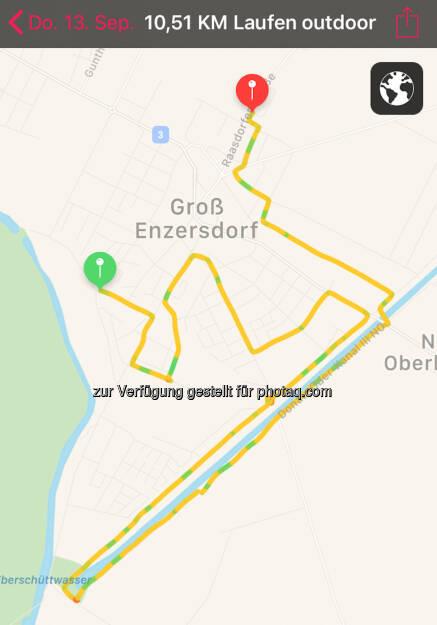 Gross Enzersdorf (14.09.2018)