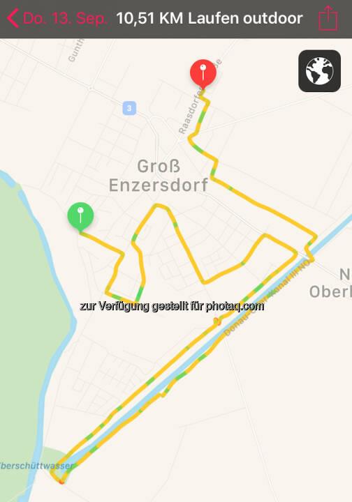 Gross Enzersdorf