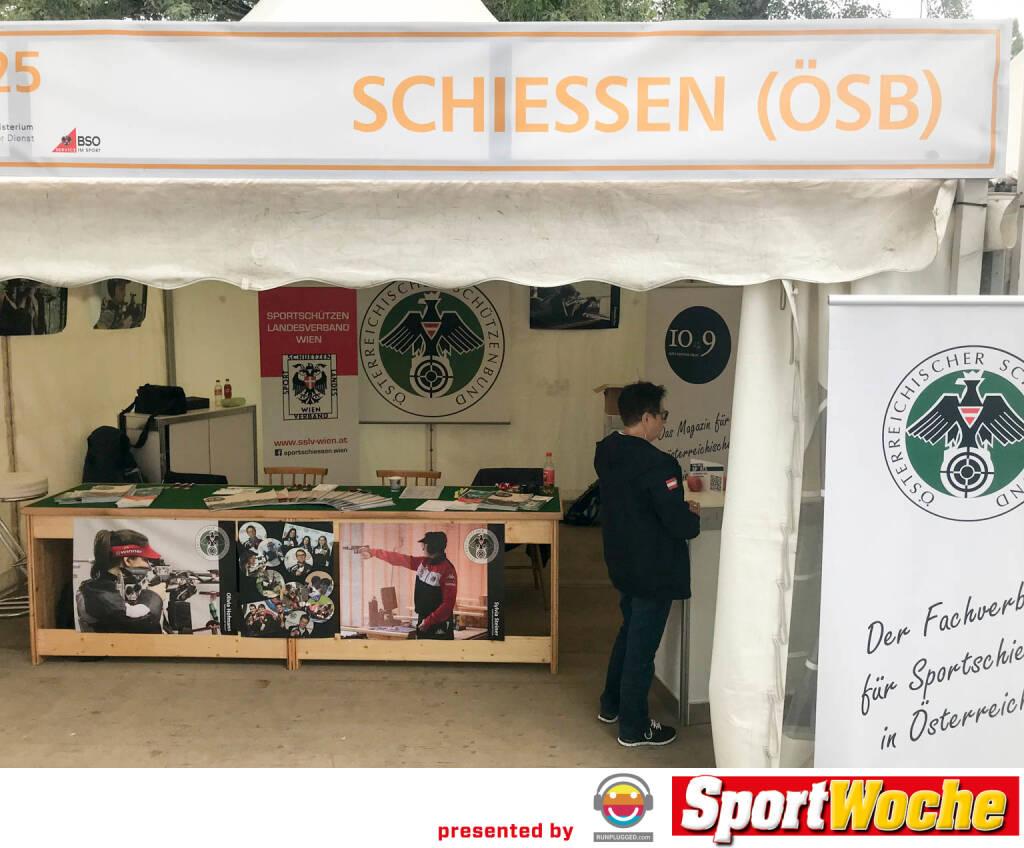 Schiessen (ÖSB) (22.09.2018)
