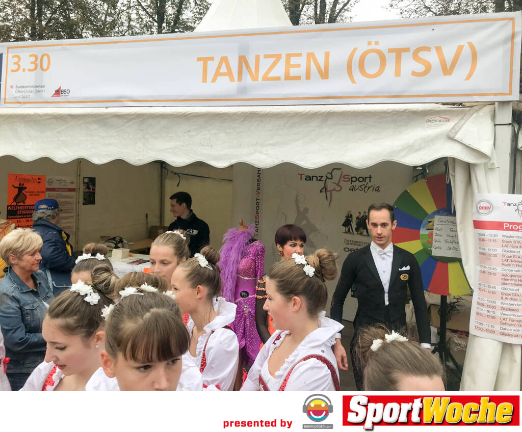 Tanzen (ÖTSV) (22.09.2018)