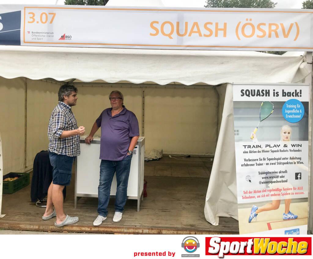 Squash (ÖSRV) (22.09.2018)