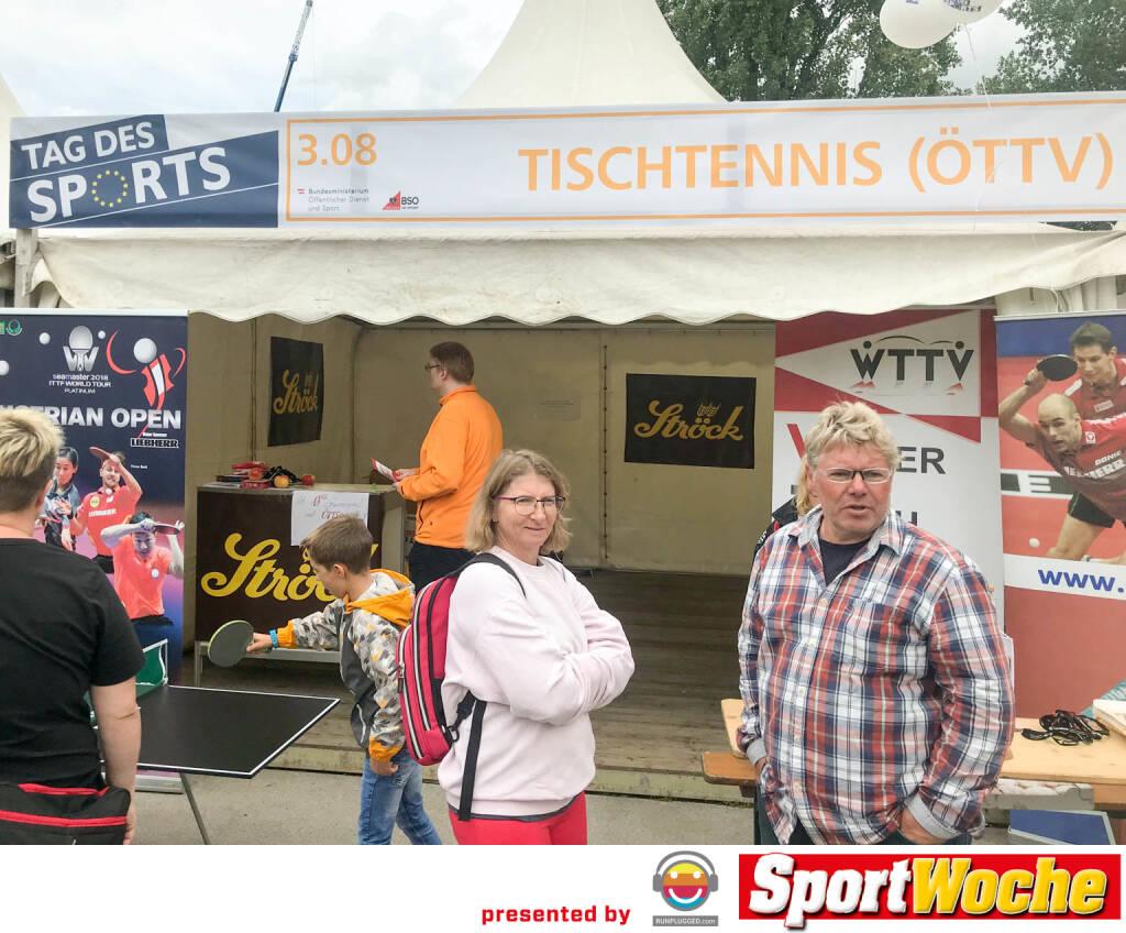 Tischtennis (ÖTTV) (22.09.2018)
