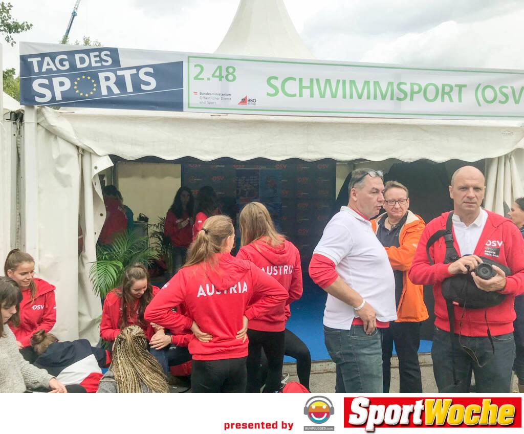 Schwimmsport (OSV) (22.09.2018)