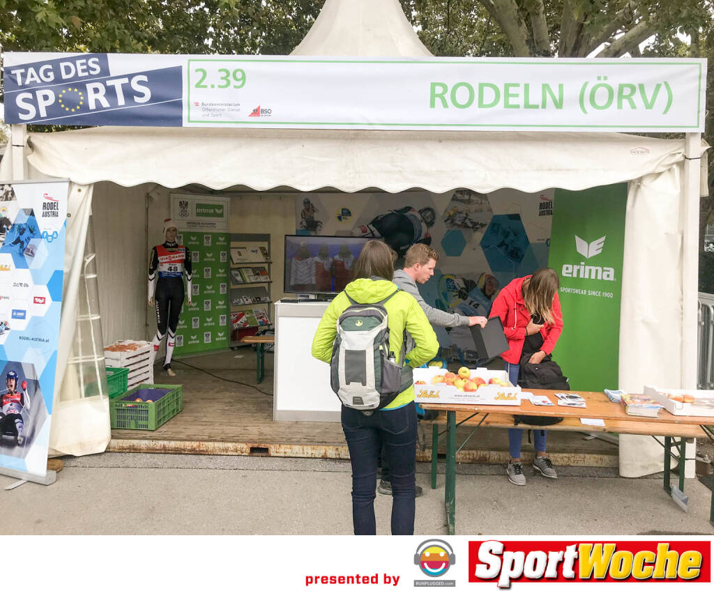 Rodeln (ÖRV) (22.09.2018)