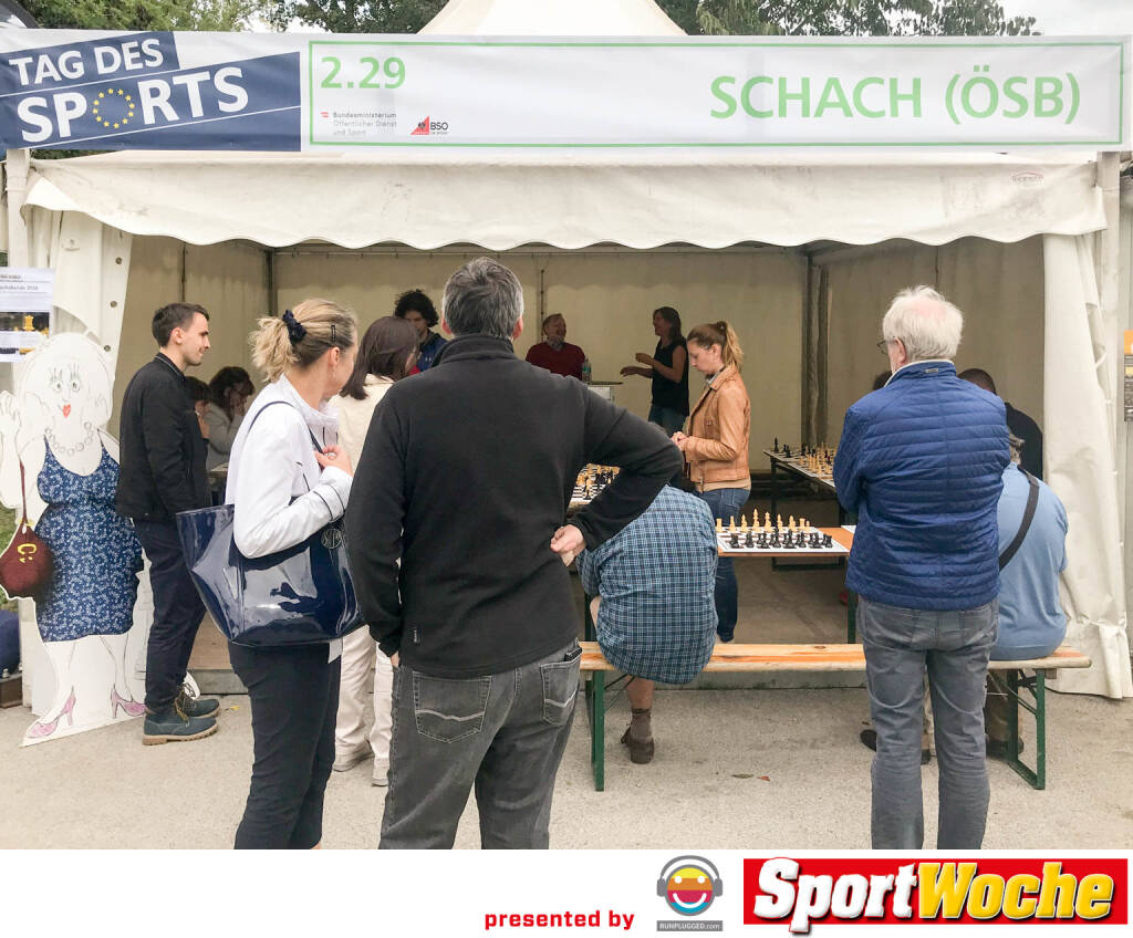 Schach (ÖSB) (22.09.2018)