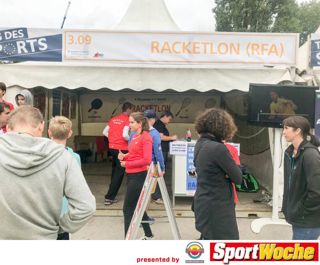 Rackleton (RFA) (22.09.2018)