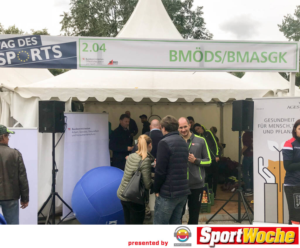 BMÖDS/BMASGK (22.09.2018)