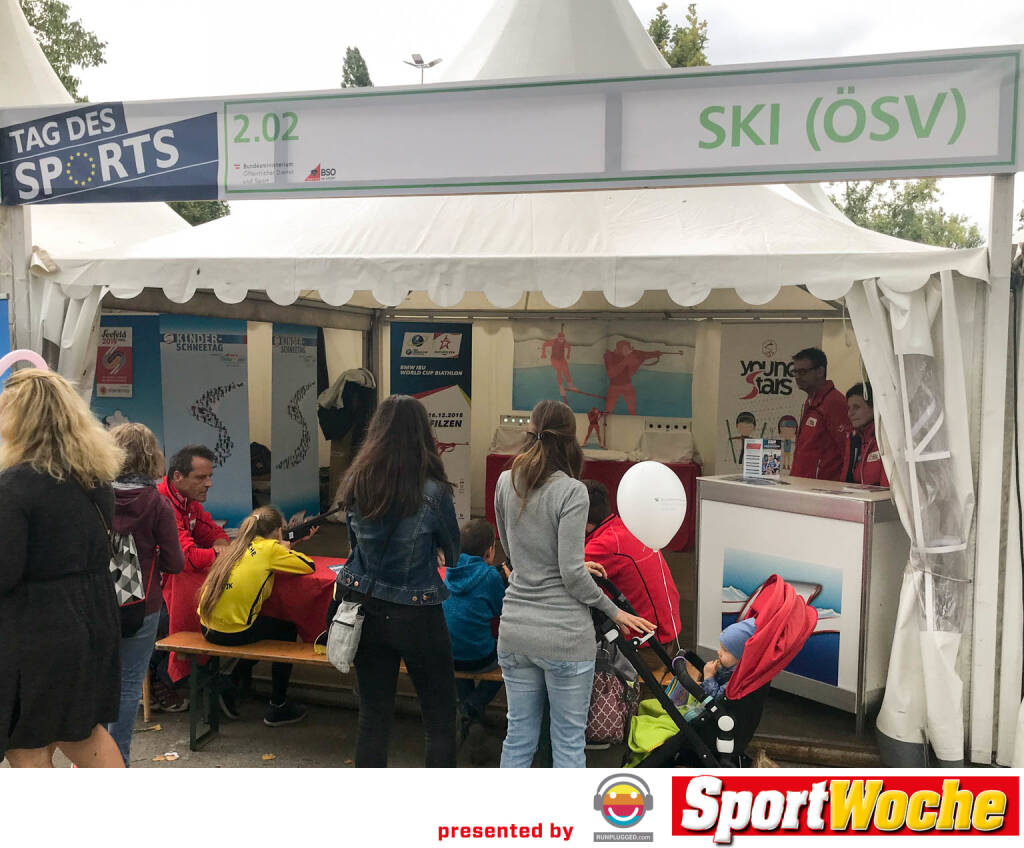 Ski (ÖSV) (22.09.2018)