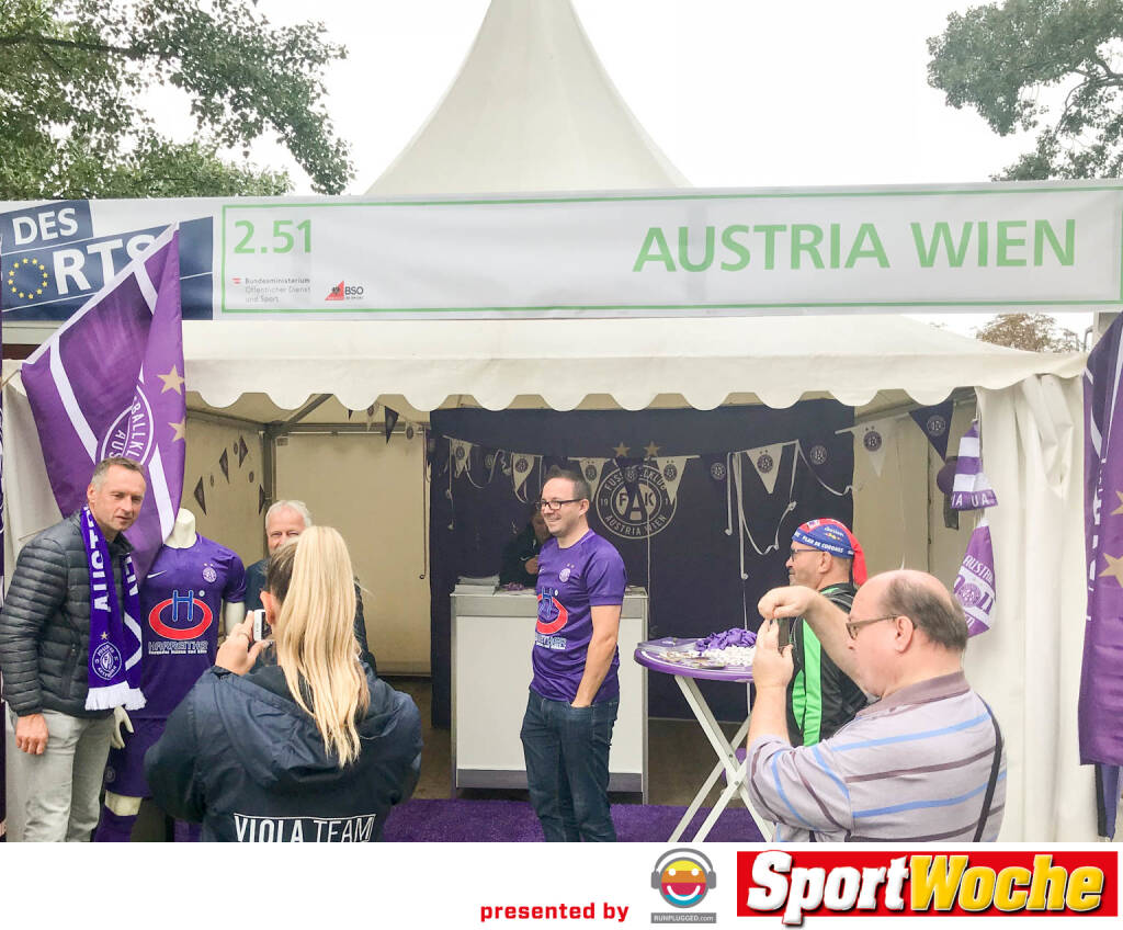 Austria Wien (22.09.2018)