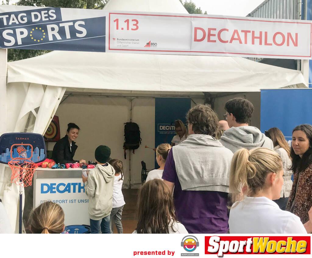 Decathlon (22.09.2018)