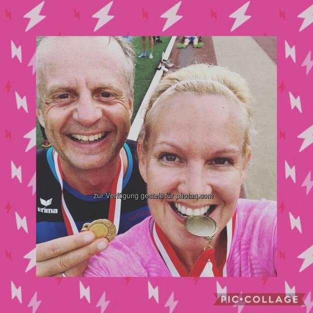 Johannes und Beatrice (23.09.2018)