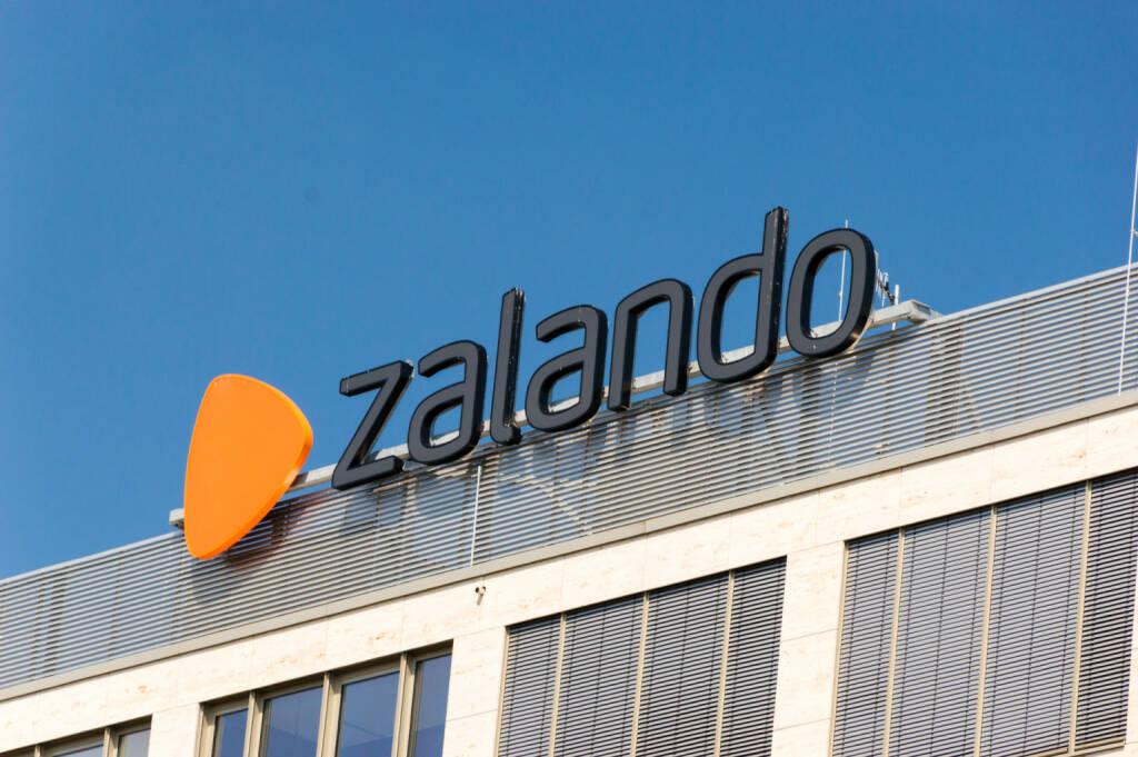 Zalando - https://de.depositphotos.com/210932020/stock-photo-berlin-germany-august-2018-logo.html, &copy; <a href=