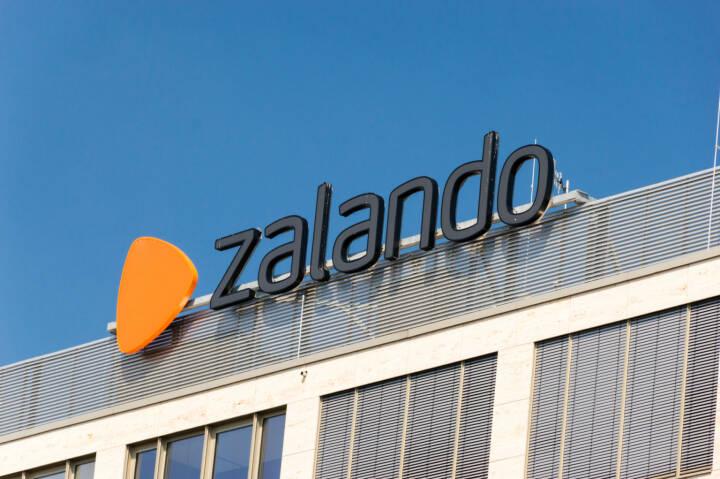 Zalando - https://de.depositphotos.com/210932020/stock-photo-berlin-germany-august-2018-logo.html