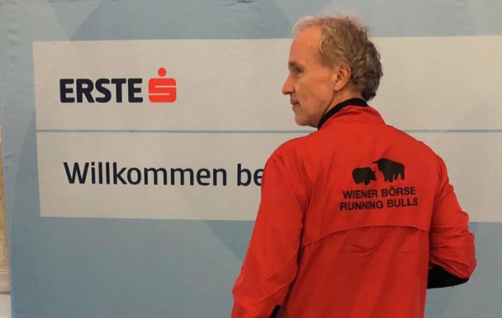 Wiener Börse Running Bulls (26.09.2018)