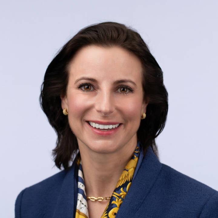 Aviva Investors, die global tätige Asset-Management-Gesellschaft des britischen Versicherers Aviva plc, gibt die Ernennung von Susan Schmidt zum Head of US Equities bekannt. Credit: Aviva