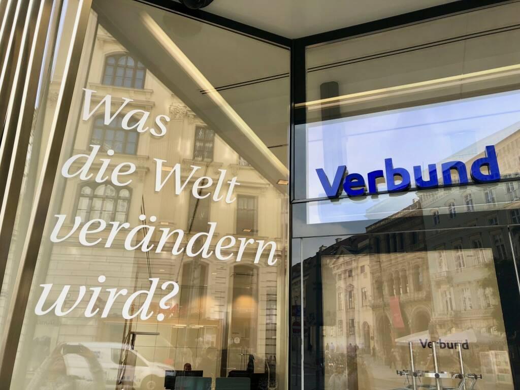 Verbund, Verbund-Shop, beigestellt, © Aussender (16.10.2018)