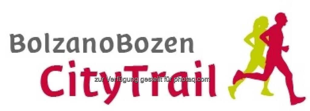 Bozen City Trail  (21.10.2018)