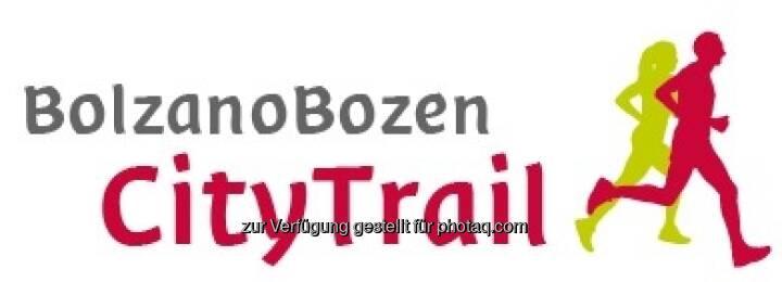 Bozen City Trail