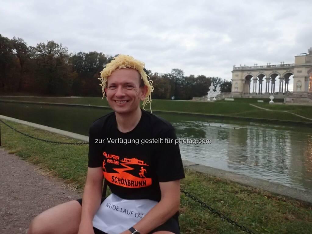 Jean-Marie Welbes (25.10.2018)