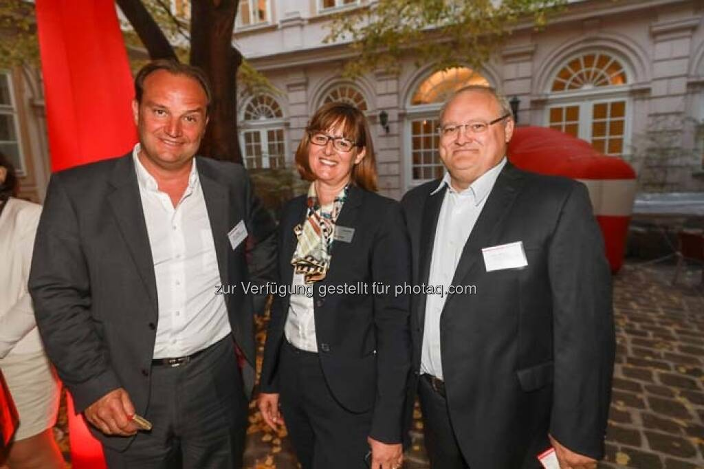 Henriette Lininger, © APA-Fotoservice (29.10.2018)
