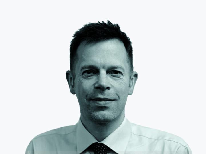Aviva Investors, die global tätige Asset-Management-Gesellschaft des britischen Versicherers Aviva plc, stärkt ihre Aktienkompetenz mit der Neueinstellung von Aaron Armstrong als Portfoliomanager, Global Emerging Market Equities. Credit: Aviva