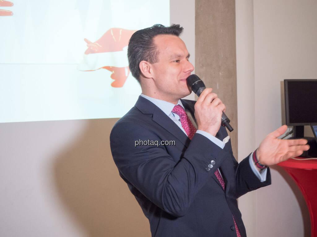Christoph Boschan, direct market plus (21.01.2019)