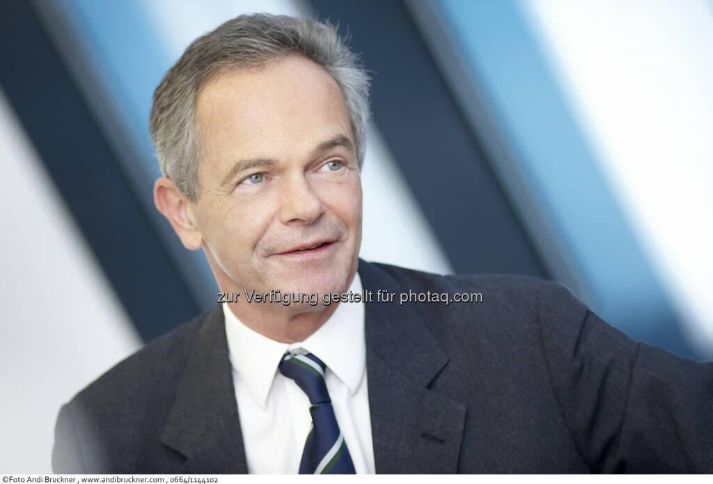 Andreas Treichl, CEO Erste Group (16. Juni) - finanzmarktfoto.at wünscht alles Gute!, © entweder mit freundlicher Genehmigung der Geburtstagskinder von Facebook oder von den jeweils offiziellen Websites  (19.06.2013)