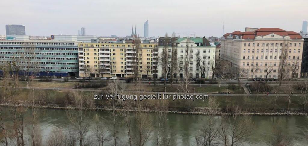 Donaukanal  (27.01.2019)