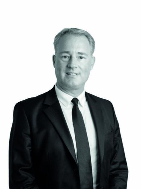 Carsten Baukus verstärkt Vertrieb der DJE Kapital AG als Director Retail Business, Credit: DJE (18.02.2019)