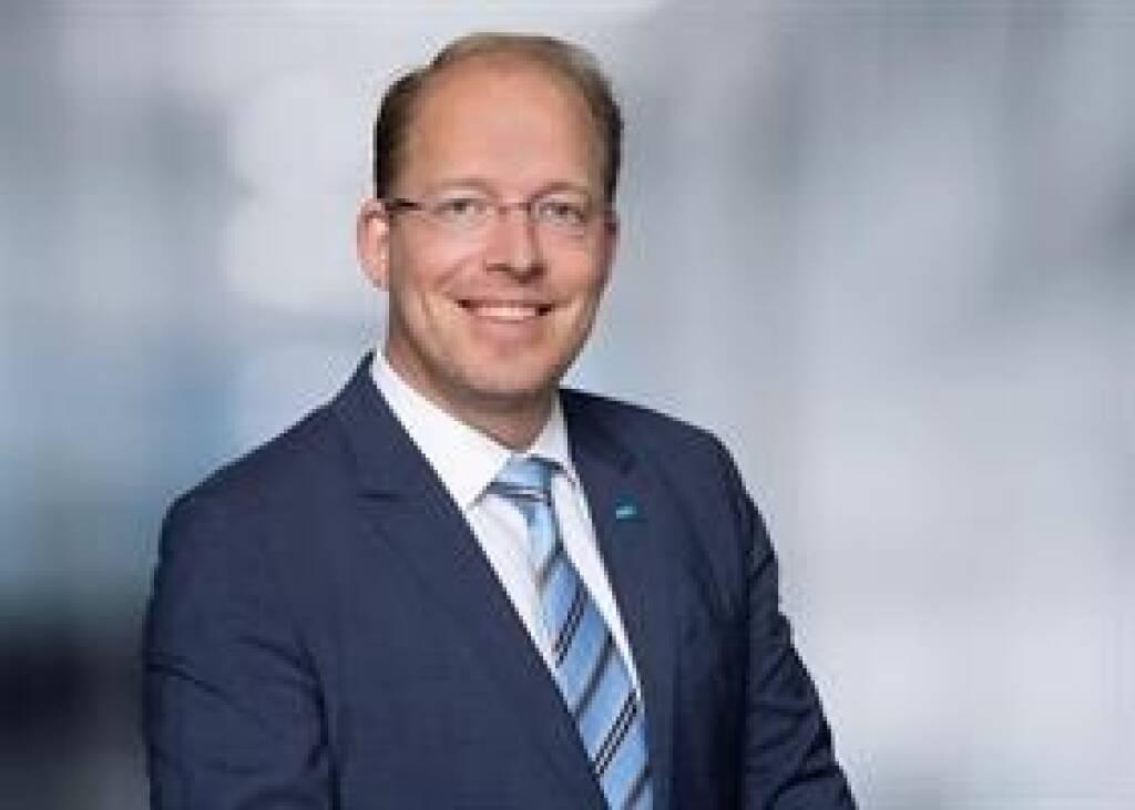 ARTS Asset Management startet mit neuer Vertriebsstruktur durch: Gunther Pahl, seit 2004 in verschiedenen Positionen im Vertrieb der C-Quadrat Gruppe tätig, wird mit Februar 2019 zum Head of Sales, Europe bestellt. Bildquelle: arts.co.at (22.02.2019)