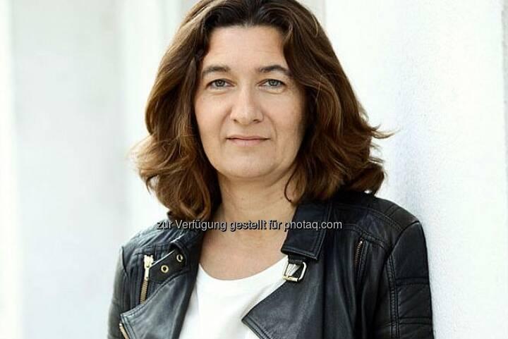Angelika Kramer, Trend