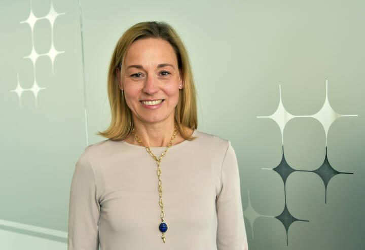 Catharina Brand verstärkt das Team der österreichischen CTS-Eventim-Tochter oeticket als Verkaufsleiterin. © leisure communications/Christian Jobst