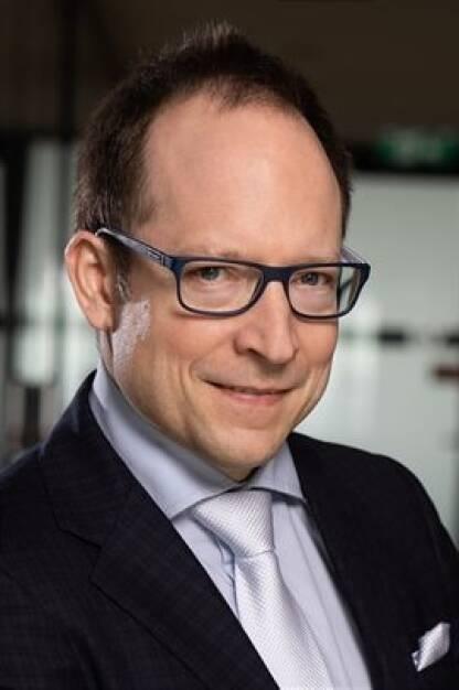 Stephan Größ wird Partner bei EY Law; Copyright: EY  (25.03.2019)