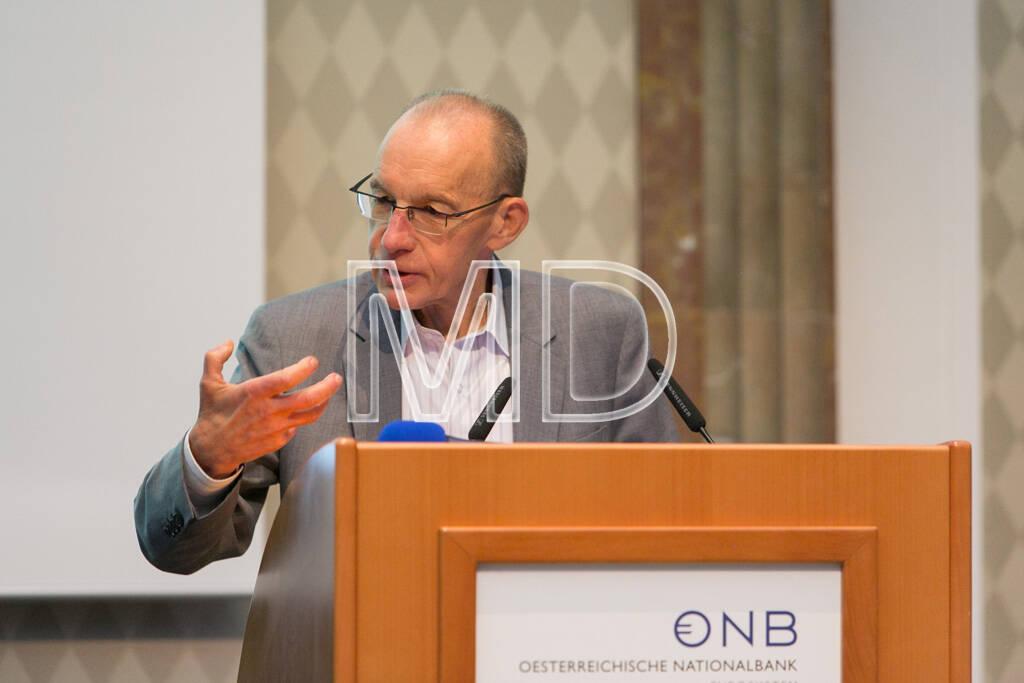 Franz Floss (Geschäftsführer VKI), &copy; <a href=