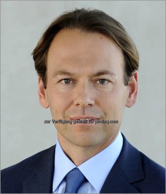 Andreas Brandstetter, CEO Uniqa (23. Juni) - finanzmarktfoto.at wünscht alles Gute!, © entweder mit freundlicher Genehmigung der Geburtstagskinder von Facebook oder von den jeweils offiziellen Websites  (23.06.2013)